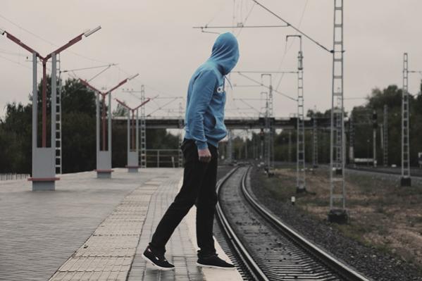 railway6